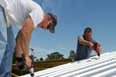 Qualities of A Good Roofing Contractor